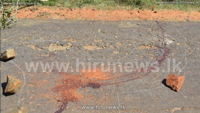 Two+persons+who+came+to+obtain+a+hire%2C+assaults+three-wheeler+driver+and+kills+him