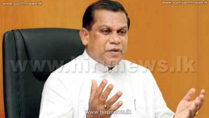 Ranjith+Madduma+Bandara+appointed+as+the+General+Secretary+of+the+new+UNP+alliance+++