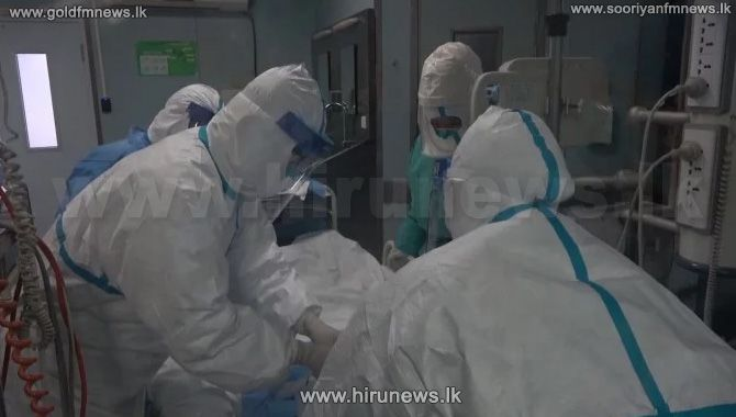 China+coronavirus+death+toll+rises+to+425%3BOver+20+thousand+infected