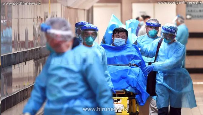 China+coronavirus+death+toll+rises+to+492%3B+Over+24%2C000+infected