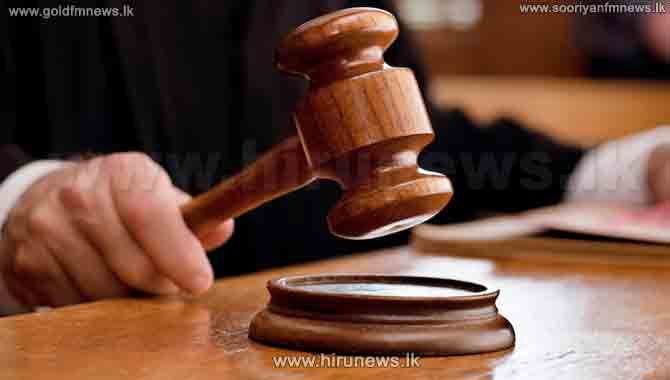 AN+APPEAL+BY+FORMER+MAGISTRATE+THILINA+GAMAGE%2C+REJECTED