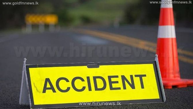 ONE+DEAD+IN+A+COLLISION+BETWEEN+TWO+BUSES+AT+TRINCOMALEE+%E2%80%93+10+INJURED
