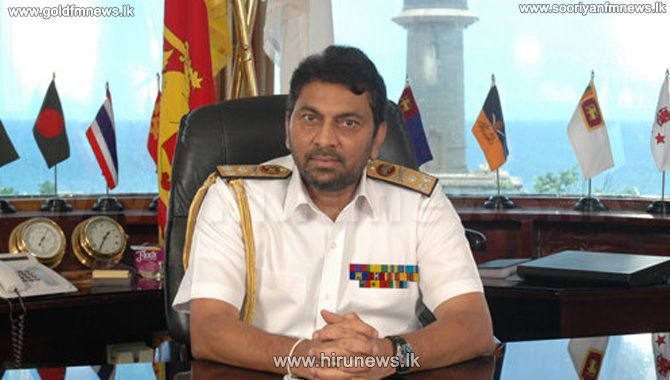 SUMMONS+TO+FORMER+NAVY+COMMANDER+ADMIRAL+WASANTHA+KARANNAGODA+FOR+THE+THIRD+TIME
