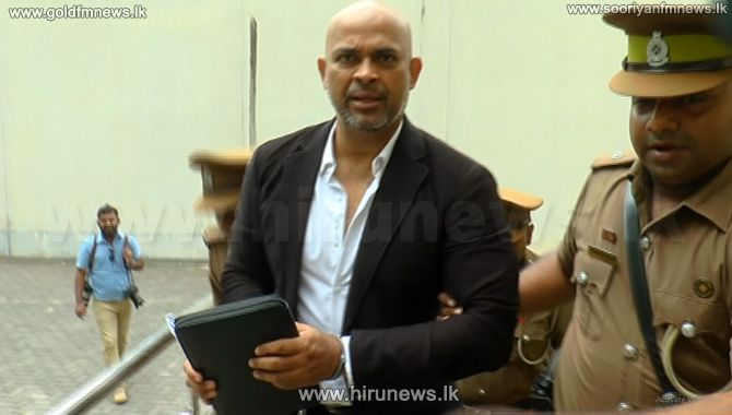 RANJAN+PRODUCED+IN+COURT+AGAIN
