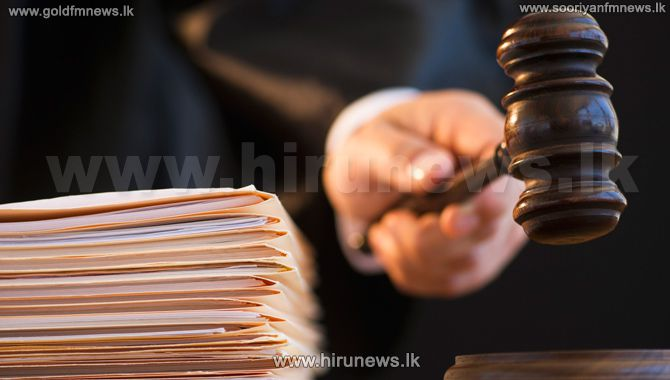 AG+DIRECTS+ACTING+IGP+REGARDING+THE+INCIDENT+CONCERNING+HC+JUDGE+GIHAN+PILAPITIYA