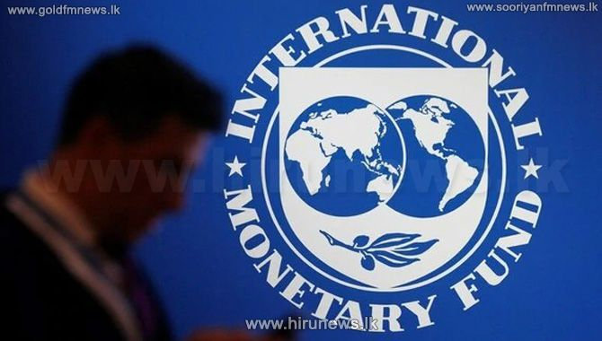 IMF+says+Sri+Lanka%E2%80%99s+economy+is+recovering+from+Easter+Sunday+attacks