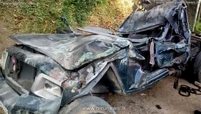 4+youth+killed+in+an+accident+in+Manikhinna