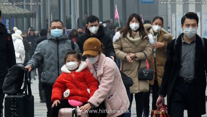 Coronavirus+death+toll+in+China+rises+above+800+exceeding+that+of+the+2003+SARS+outbreak