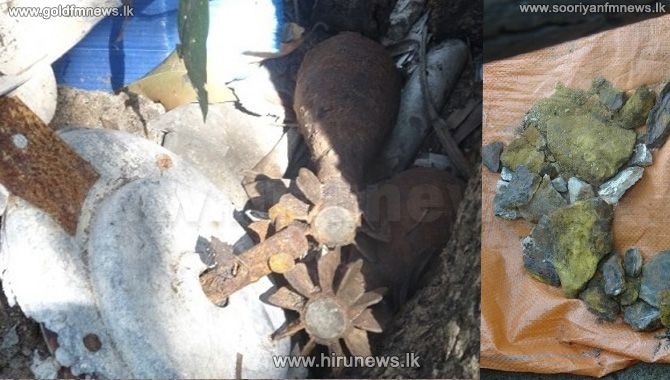Mortar+explosion+in+Mullaitivu+injures+one+person