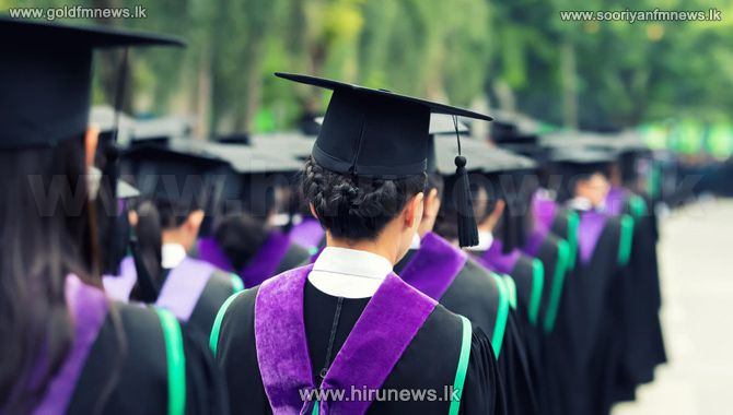 The+age+limit+to+recruit+unemployed+graduates+increased+to+35