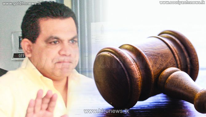 HEARING+OF+THE+REQUEST+TO+ANNUL+THE+ACCUSATIONS+SUBMITTED+AGAINST+DEFENDANTS+INCLUDING+NISSANKA+SENADHIPATHI+ON+20
