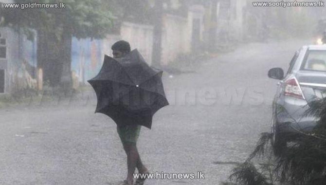 SOMEWHAT+OF+AN+INCREASE+IN+RAINS+AND+WIND+IN+THE+UPCOMING+FEW+DAYS