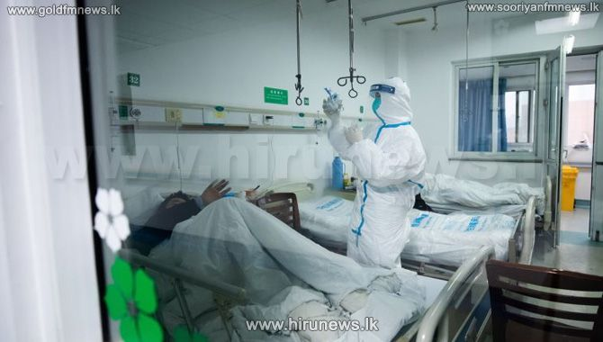 HUBEI+HEALTH+AUTHORITIES+EXPELLED+FROM+SERVICE