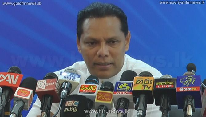 SLFP+expects+to+meet+the+President