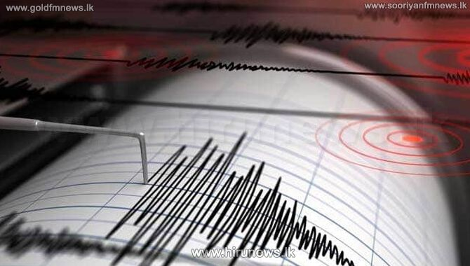 AN+EARTHQUAKE+IN+THE+OCEAN+SOUTHEAST+OF+SRI+LANKA+%E2%80%93+ANNOUNCEMENT+FROM+THE+METEOROLOGY+DEPARTMENT