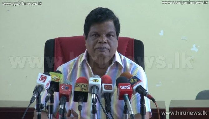 MINISTER+BANDULA+IS+PREPARED+TO+GIVE+INFORMATION+TO+THE+PRESIDENT+ABOUT+SAITM