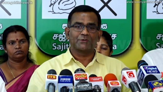 MEMBERS+ARE+BEING+MISLED+DUE+TO+THE+UNP+PROBLEMS+%E2%80%93+TISSA