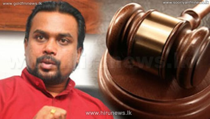 Dates+fixed+for+bribery+case+against+Wimal