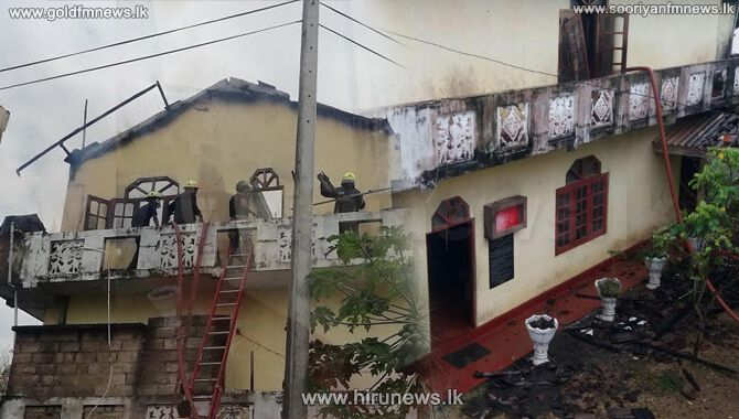 A+FIRE+AT+A+TEMPLE+IN+KOGGALA+%28PHOTOGRAPHS%29