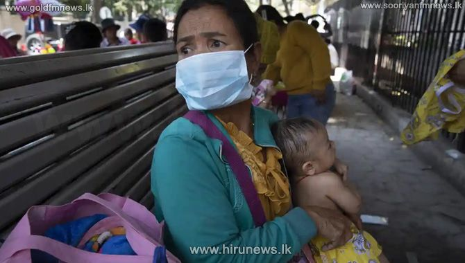 ANOTHER+15%2C000+PERSONS+INFECTED+WITH+THE+CORONA+VIRUS+IN+THE+HUBEI+PROVINCE