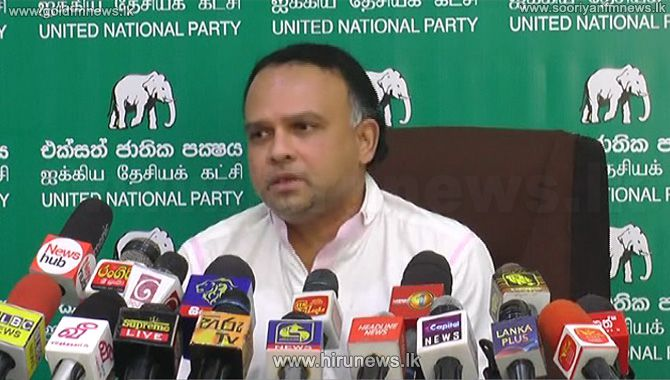 UNP+National+Organiser+says+heart+symbol+is+sarcastic