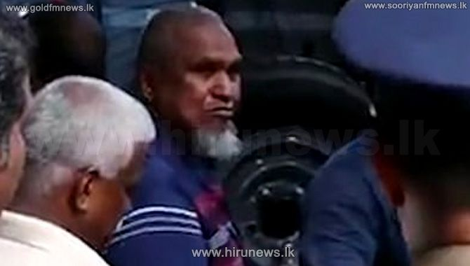SIX+PERSONS+INCLUDING+THE+FATHER+OF+THE+SHANGRI-LA+BOMBER+REMANDED+FURTHER