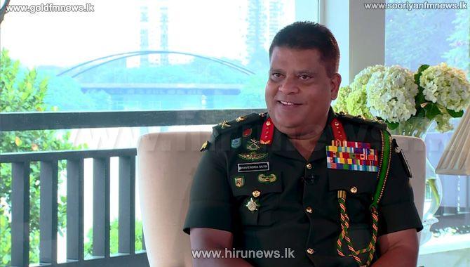 US+bans+visits+by+Sri+Lanka+army+chief