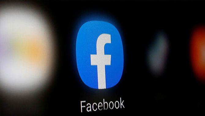 Facebook+cancels+San+Francisco+summit+on+coronavirus+fears