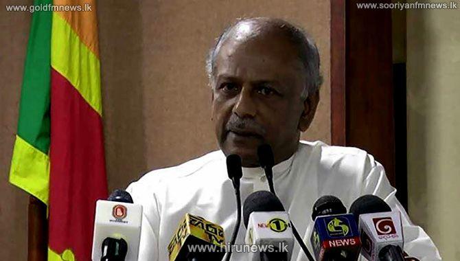 Foreign+Ministry+summons+US+Ambassador+to+Sri+Lanka