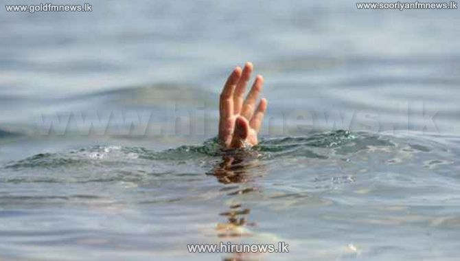 7+students+of+a+school+in+Haliela+who+were+on+an+educational+excursion+drown+resulting+in+4+deaths