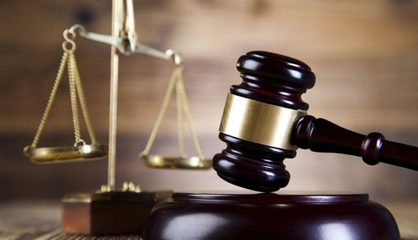 Former+Homagama+District+judge+sentenced+to+rigorous+imprisonment