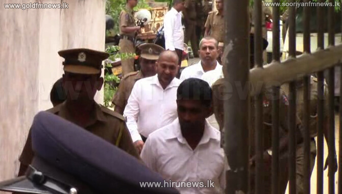 Rathgama+double+murder+suspects+further+remanded