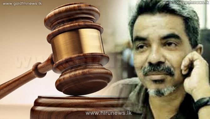 Evidence+hearing+of+the+Eknaligoda+court+case+begins+March+11