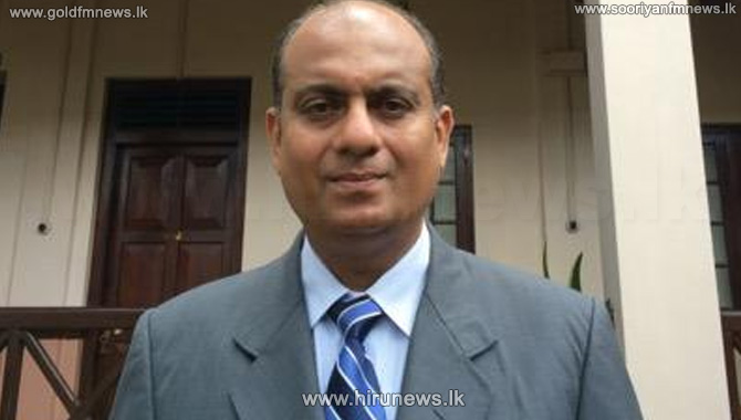 CC+approves+Senior+Deputy+Solicitor+General+Sobhitha+Rajakaruna+as+Judge+of+the+Appeal+Court
