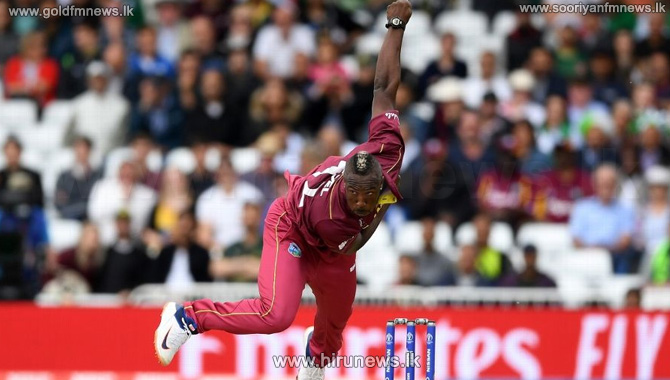 Russell+recalled+to+West+Indies+side+for+Sri+Lanka+T20Is