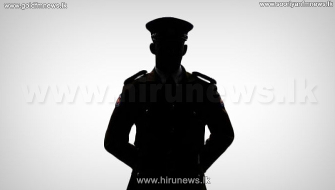 Transfers+to+45+senior+police+officers