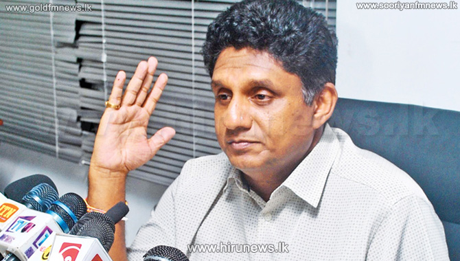 Sajith+faction+engages+in+another+discussion+-+UNP+working+committee+meets+today