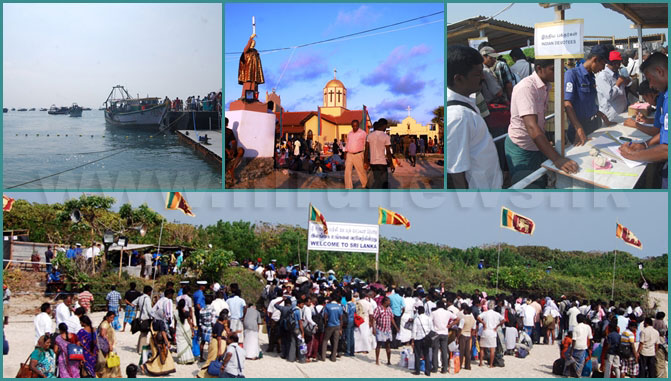 ANNUAL+FESTIVAL+OF+THE+ST.+ANTHONYS+CHURCH+ON+THE+KACHCHATIVU+ISLAND+ON+7