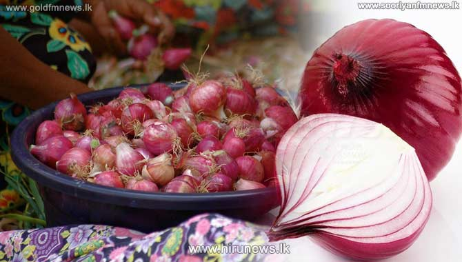 Big+onion+minimum+purchase+price+increased+by+Rs+20