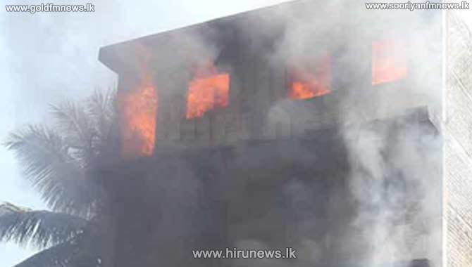 THE+FIRE+THAT+BROKE+OUT+IN+A+BUILDING+UNDER+CONSTRUCTION+IN+BAMBALAPITIYA%2C+BROUGHT+UNDER+CONTROL