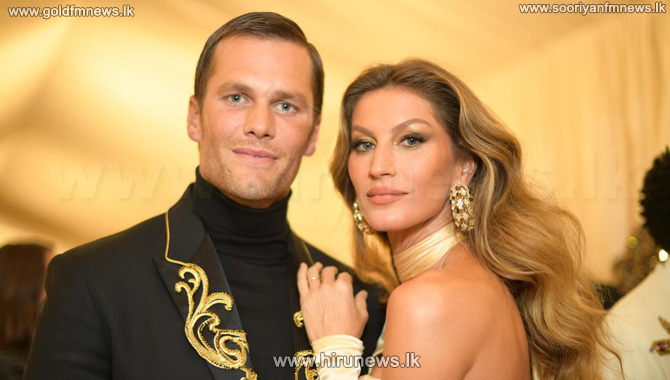 Gisele+Bundchen+-+I+hate+being+called+a+stepmother