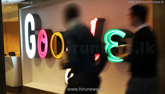 Google+employee+tested+positive+for+coronavirus+in+Zurich