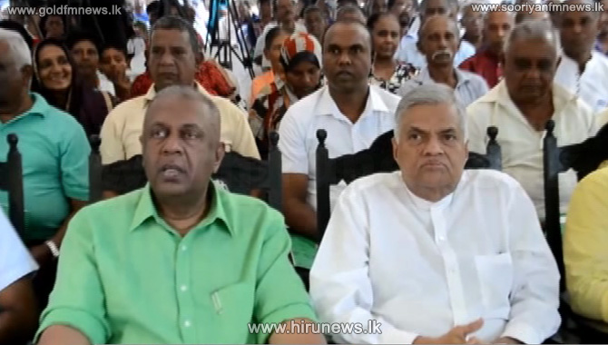 Ranil+says+a+broad+alliance+will+be+formed+-+Sajith+Faction+to+let+go+of+the+elephant+symbol