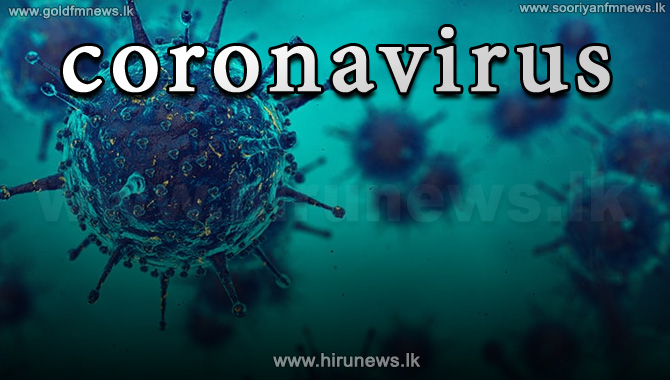 Deaths+owing+to+Coronavirus+exceeds+3000+-+85+thousand+patients+diagnosed