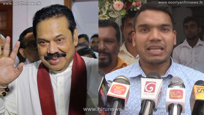 Prime+Minister+likely+to+contest+from+Kurunegala