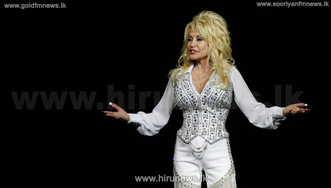 Dolly+Parton%27s+heart+is+%27broken%27+following+the+death+of+Kenny+Rogers