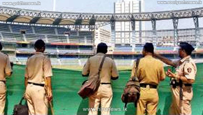 Mumbai%2C+Wankhede+Cricket+Stadium%2C+which+hosted+the+2011+cricket+World+Cup+final+to+be+used+as+a+quarantine+center