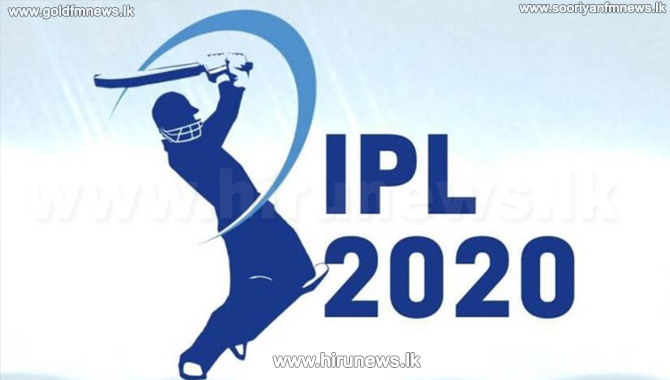IPL+tournament+dates+to+be+set+based+on+government+approval+