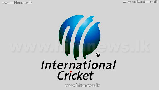 ICC+issues+guidelines+for+cricket+resumption