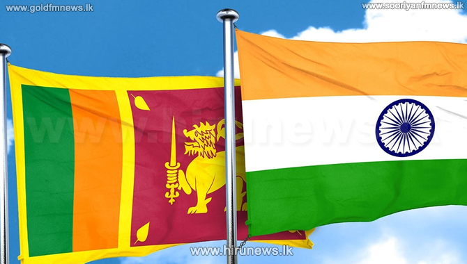 Indian and Sri Lankan Chamber of commerce hold talks on trade and tourism